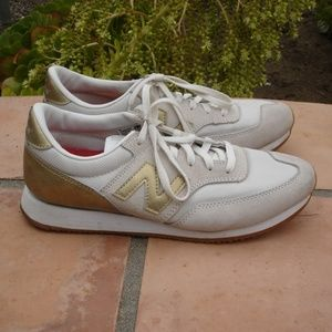 NEW BALANCE 620 (Size 9B) Women's Athletic Shoes